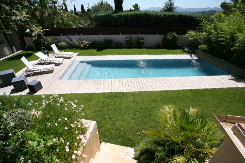gazon en rouleau gazon naturel sport jardin minute. Black Bedroom Furniture Sets. Home Design Ideas